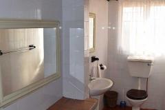 MAW-bathroom-1a