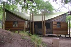 Mike & Bev's Safari 033