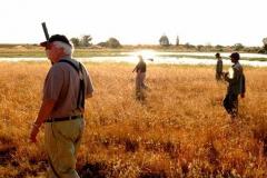 Africa197-Kroonstad