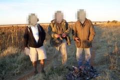 Bird-shoots-2012-029