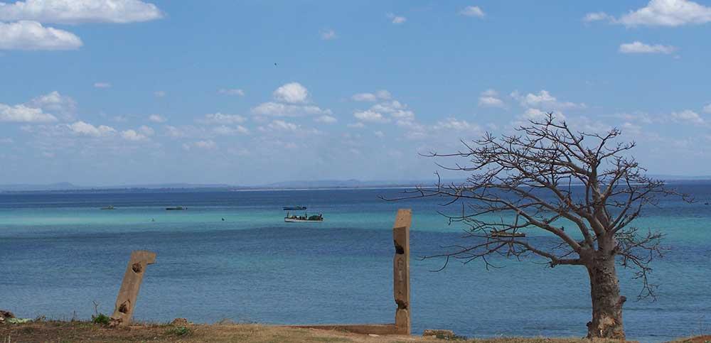 Mozambique Hunting Safari Prices