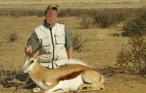 hunting-africa-basic-hunting-package-1